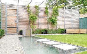 Gartenplanung in Klosterneuburg