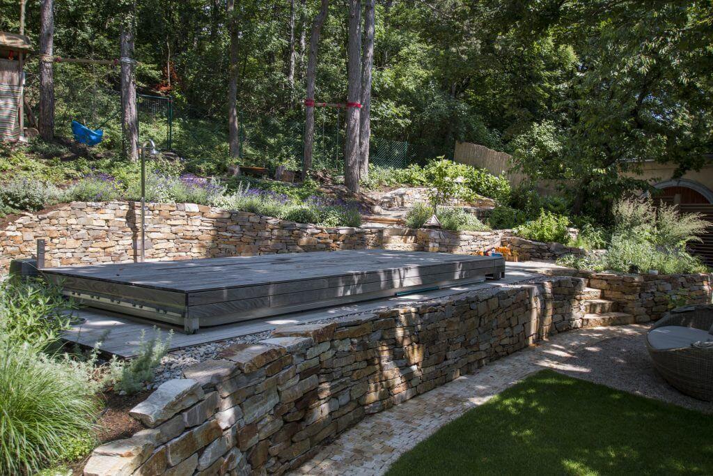 Gartengestaltung in wien und nieder sterreich gar10 for Gartengestaltung 1210 wien