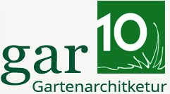 Gartengestaltung Gar10 Logo