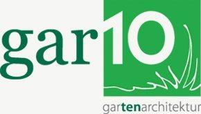 Gartengestaltung in wien und nieder sterreich gar10 gmbh for Gartengestaltung logo