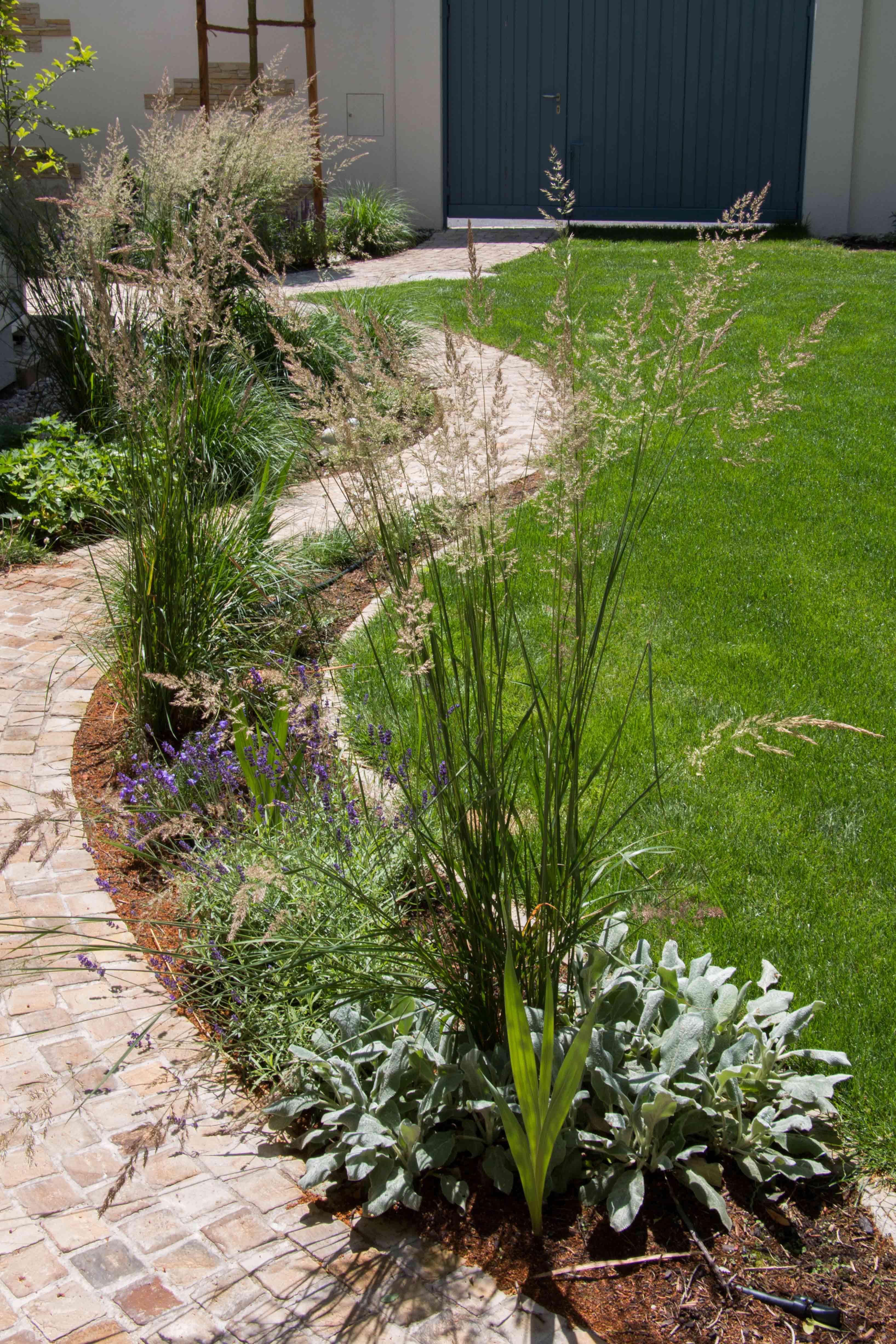 ... Und Qualitativ Hochwertige Ausführung. Sie Werden überrascht Sein, Wie  Sich Ihr Garten Gestalten Lässt! Mehr Infos Zur Gartengestaltung Finden Sie  Hier.