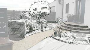Gartenplan Wien