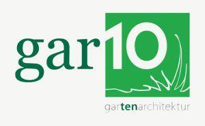 Logo-Gar10-Gartengestaltung