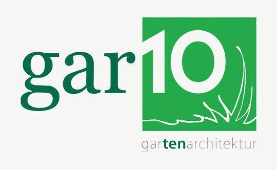 Gartengestaltung in wien und nieder sterreich gar10 for Gartengestaltung logo